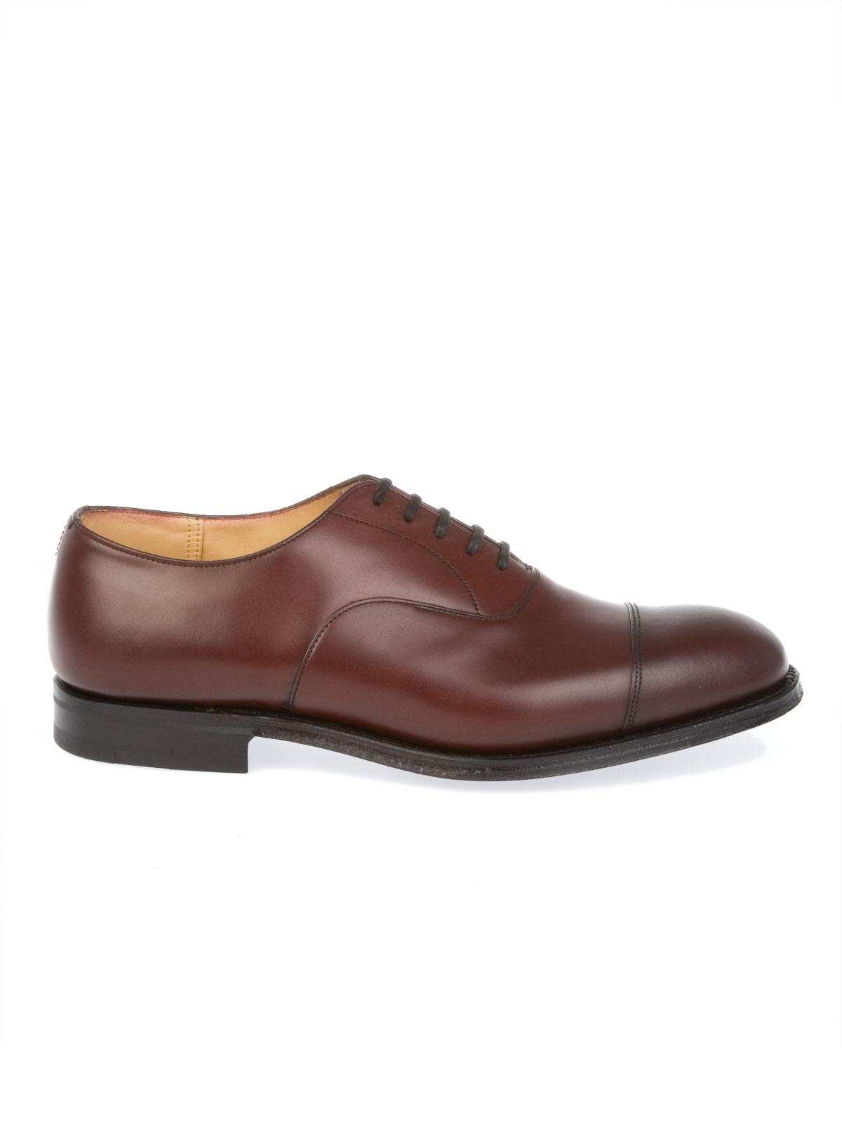 Picture of CHURCH'S | Men's Consul Shoe