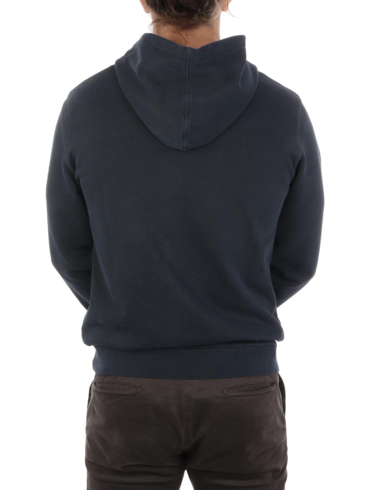 Picture of BROOKSFIELD | Men's Cotton Hoodie
