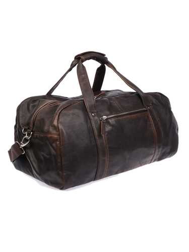 Picture of THE JACK LEATHERS | Leather Bag Peak
