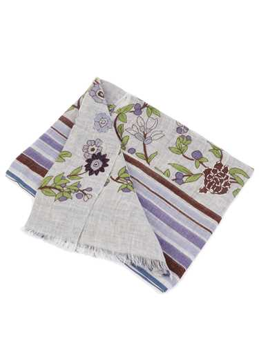 Picture of ALTEA | SCARF SCIARPA