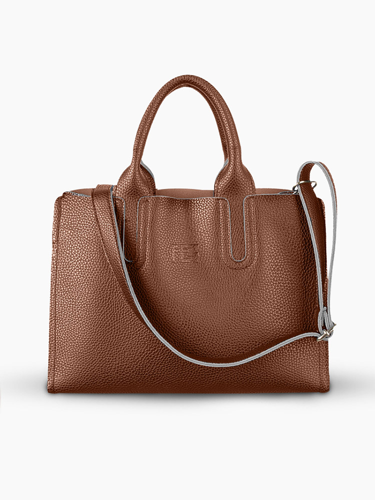 Picture of FEZ BY FEZ | Women's Shoulder Bag