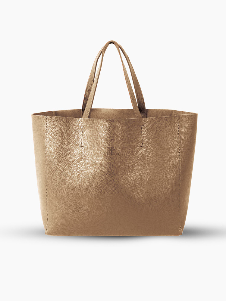 Picture of FEZ BY FEZ | Women's Shopper Bag