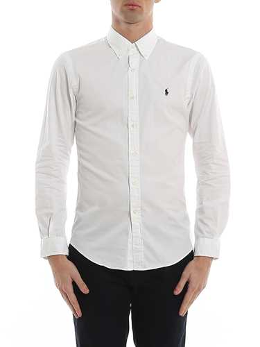 Immagine di POLO RALPH LAUREN | Camicie LONG SLEEVE SHIRT