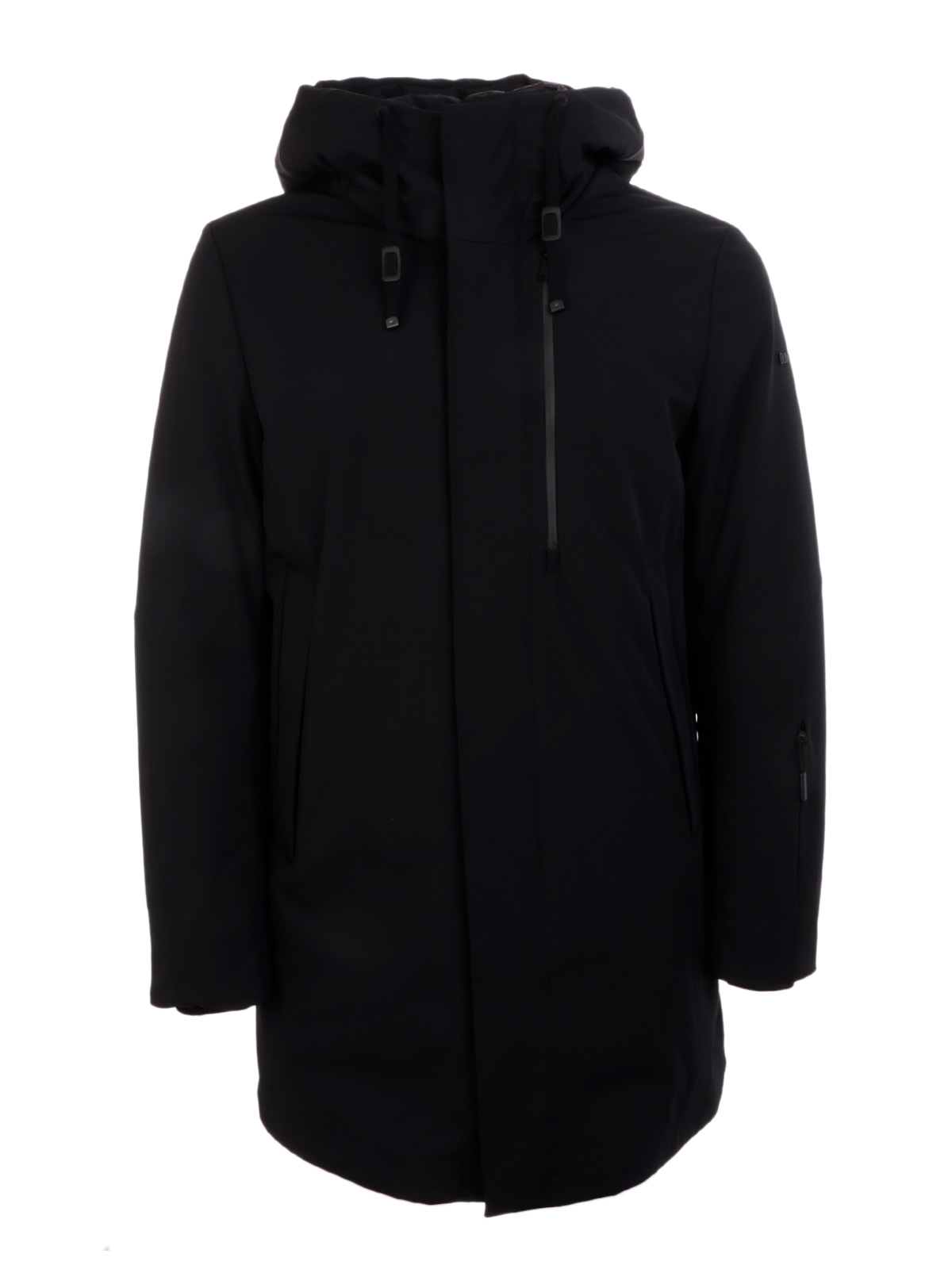 Picture of DUNO | Men's Jacket Planet Capalbio