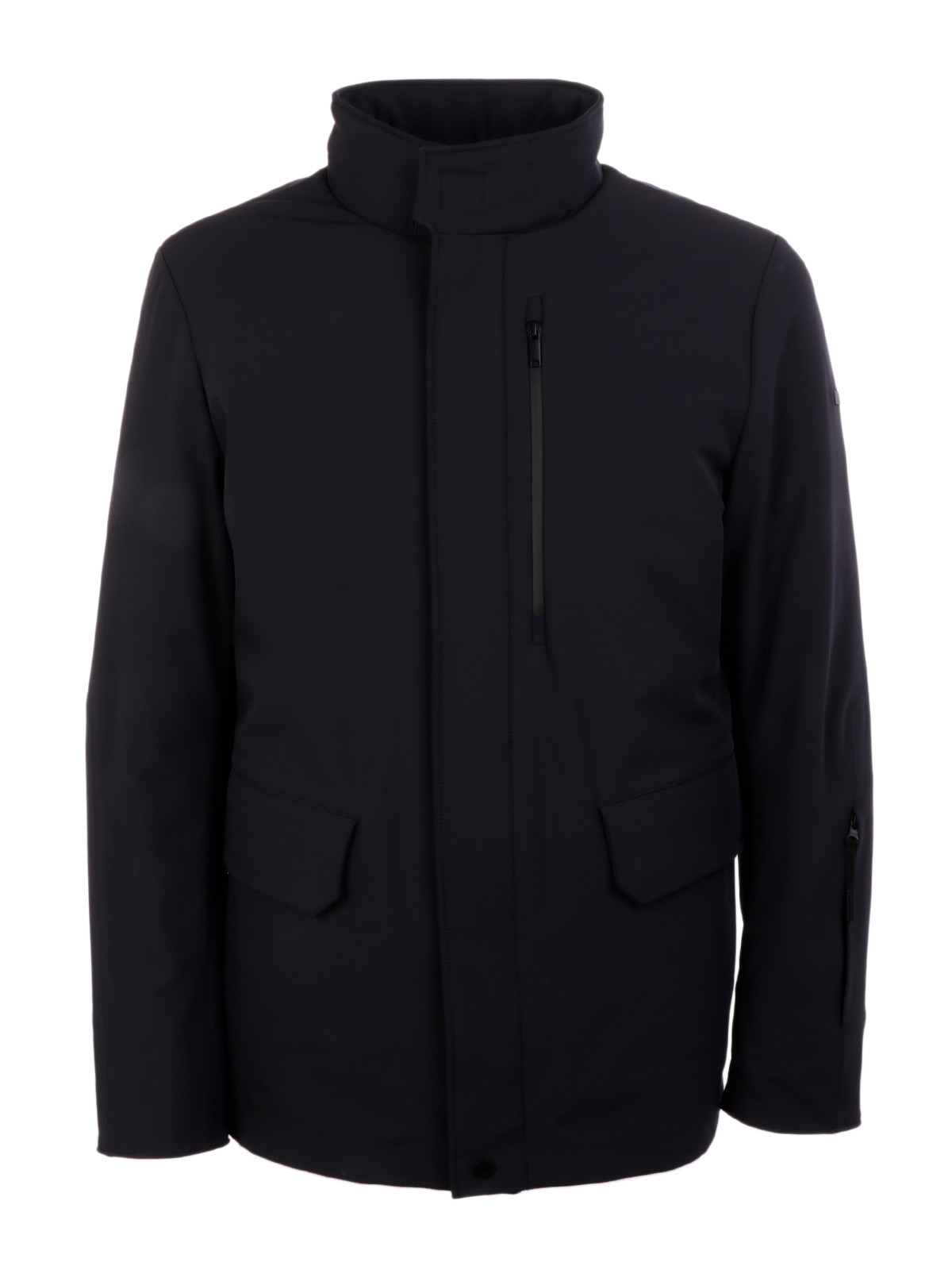 Picture of DUNO | Men's Jacket Craft Capalbio