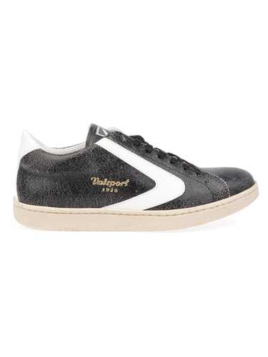 Picture of VALSPORT | FOOTWEAR TENNIS