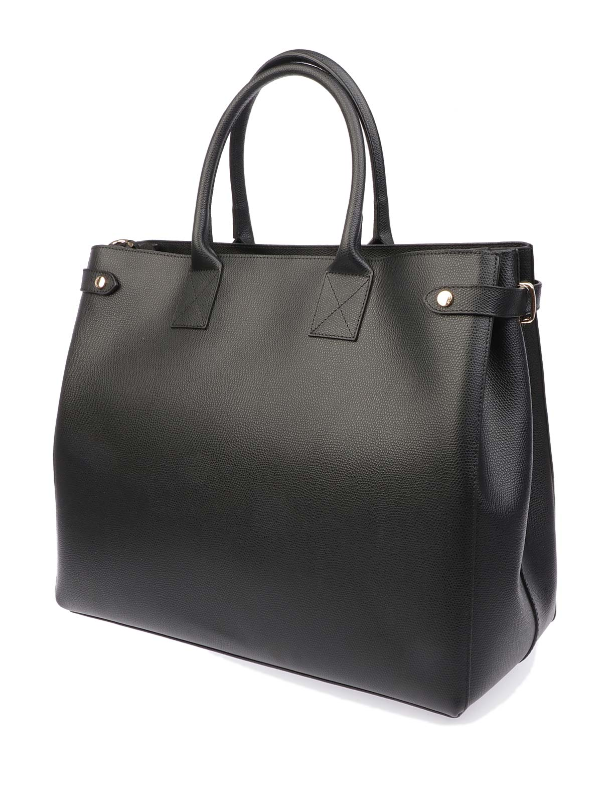 Picture of GIANNI NOTARO | Women's Leather Bag with Handles