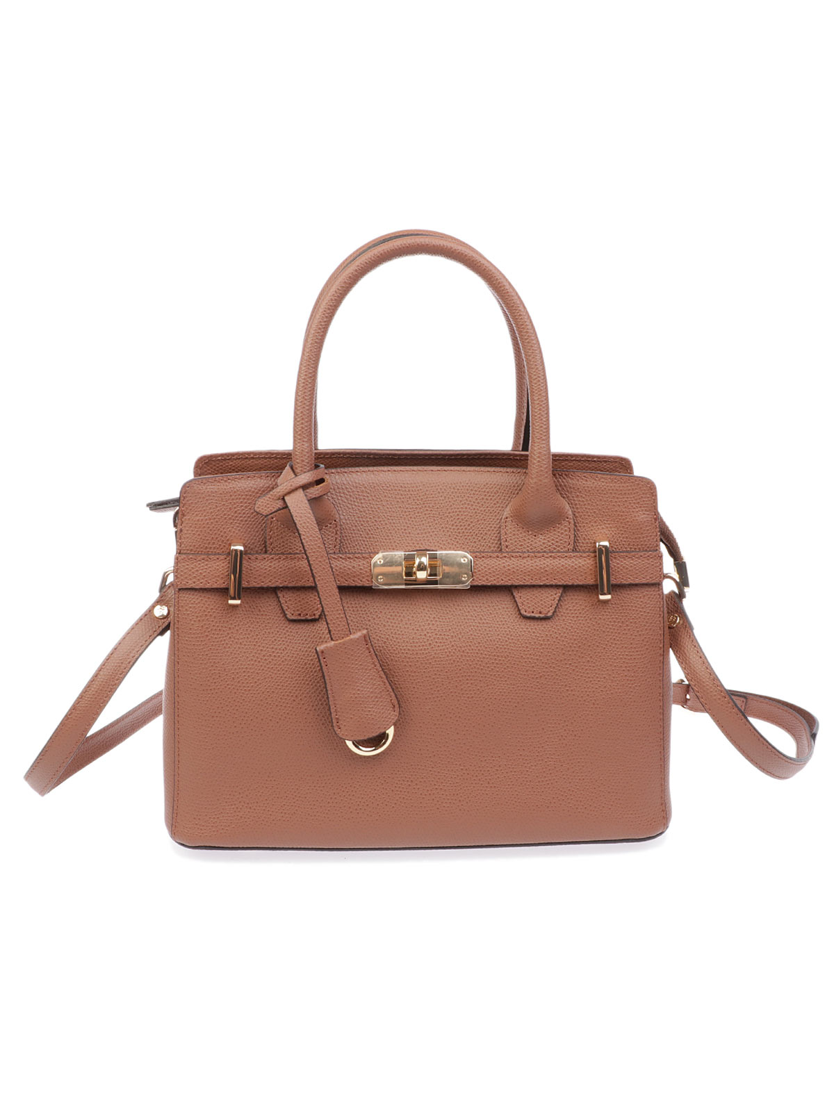 how to buy so cheap store GIANNI NOTARO Women's Leather Frame Bag