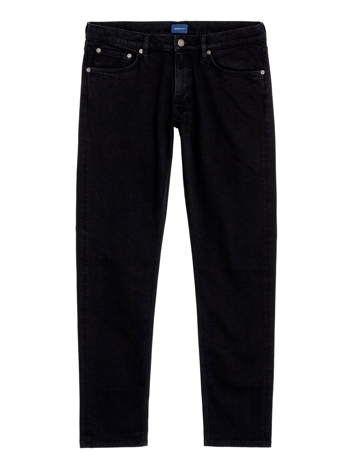 Picture of GANT | Men's Slim Tapered Jeans