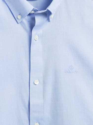 Immagine di Gant   Camicie Slim Pinpoint Oxford Bd