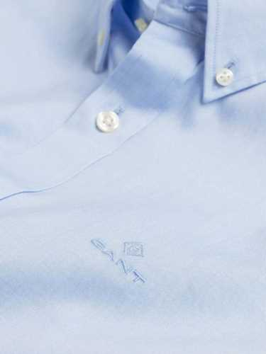 Immagine di Gant   Camicie Reg Pinpoint Oxford Bd
