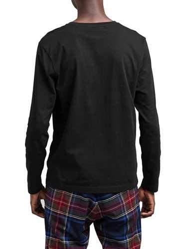 Immagine di Gant | T-Shirt The Original Ls T-Shirt
