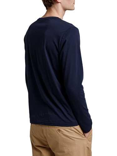 Immagine di Gant | T-Shirt Gant Lock Up Ls T-Shirt