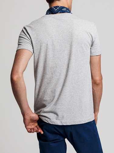 Immagine di Gant | T-Shirt Original Slim T-Shirt
