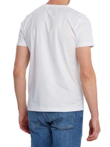 Immagine di Gant | T-Shirt Md Gant Est 1949 Ss T-Shirt