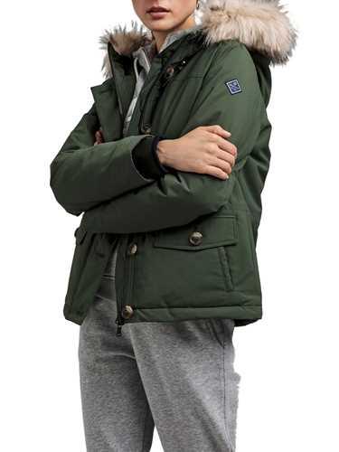 Picture of Gant | Giubbotto D2. Arctic Jacket