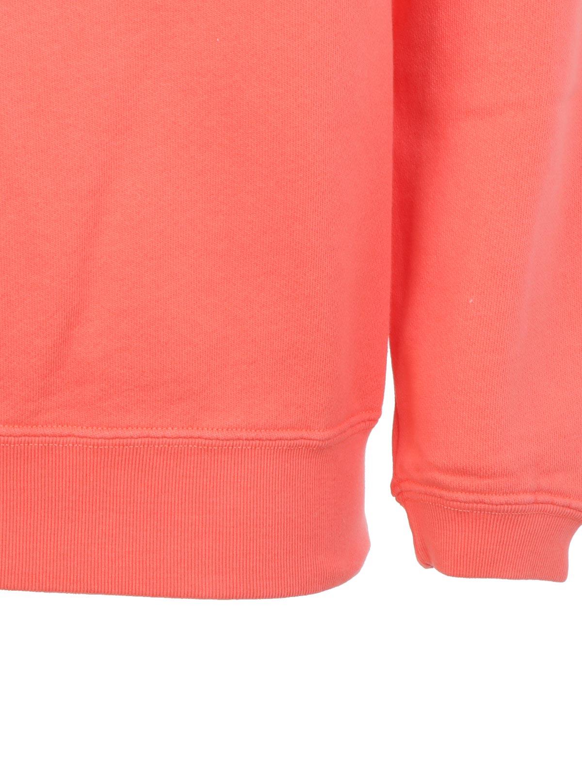 Picture of BEST COMPANY | Women's Crewneck Sweatshirt