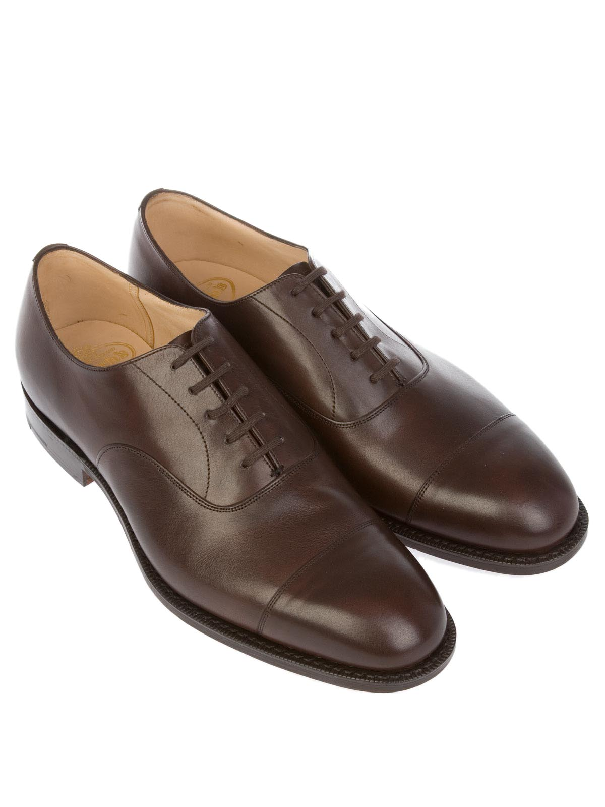 Church S Shoes   G Fit