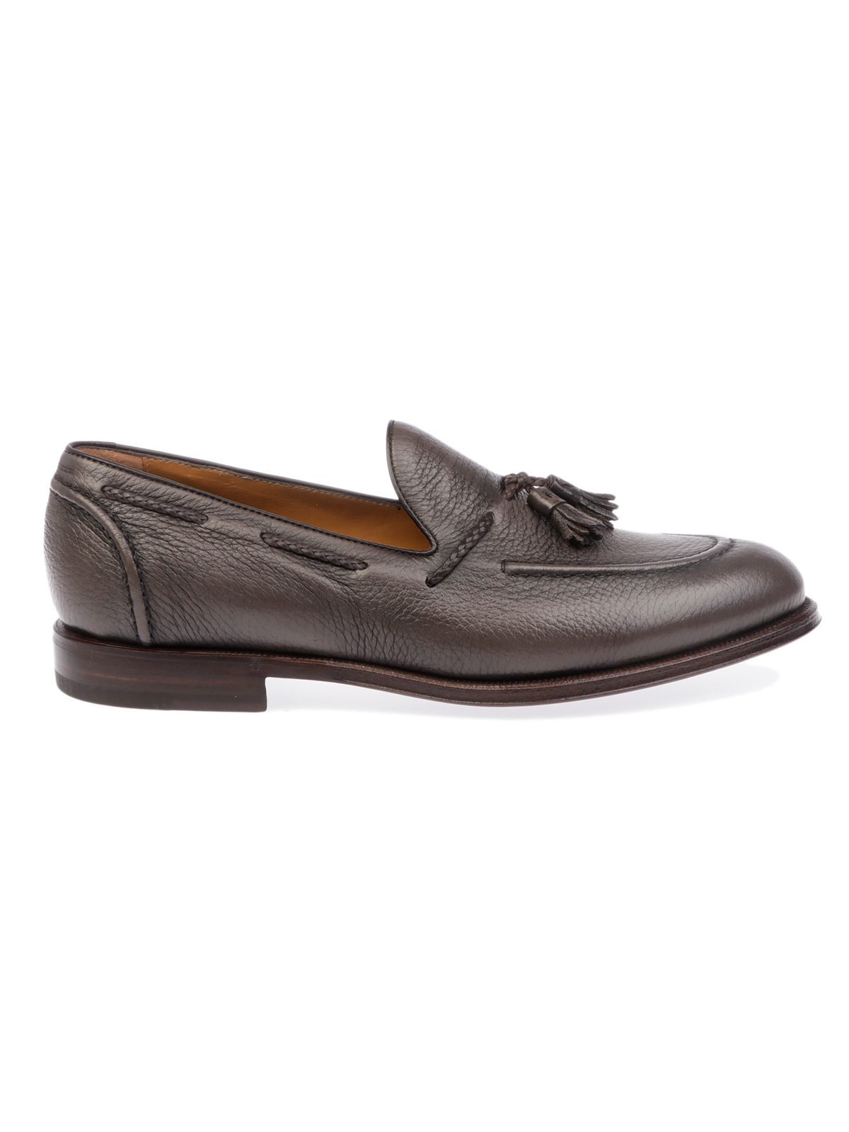 Picture of BARRETT | Men's Deer Loafer