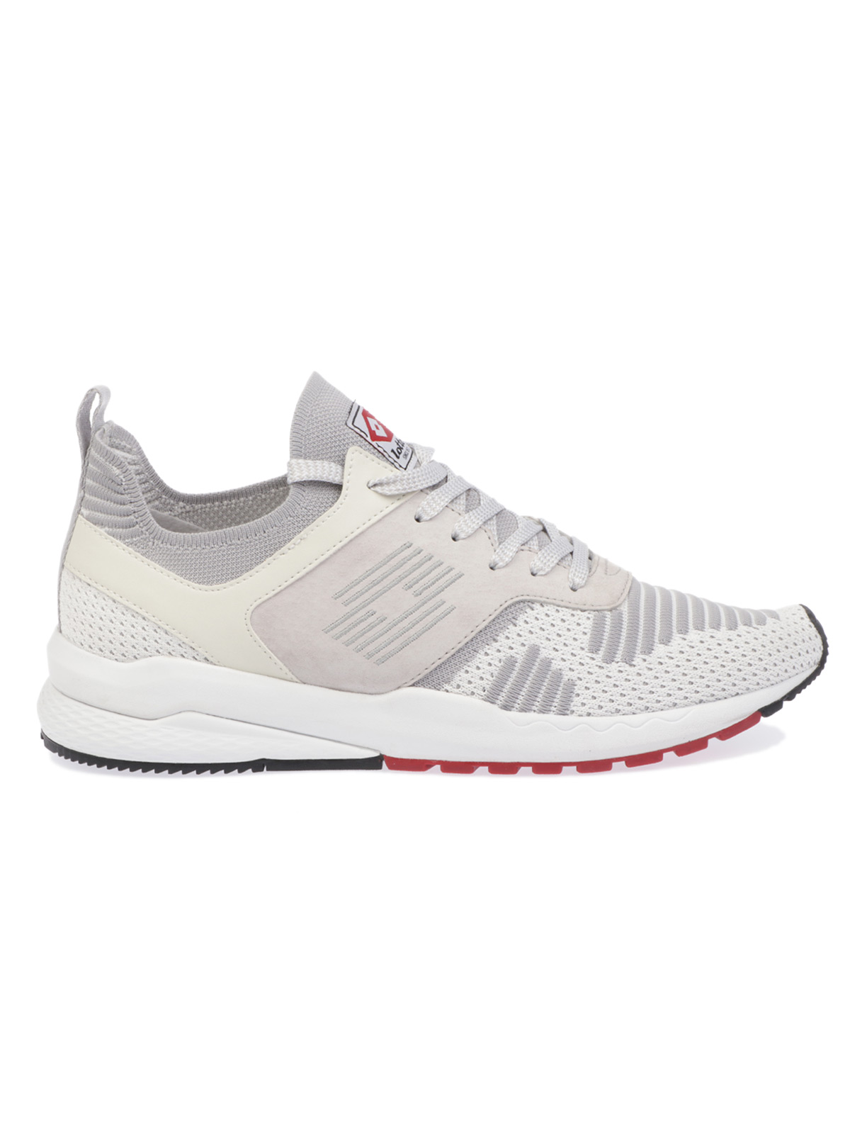 Picture of LOTTO LEGGENDA | Men's Marathon Knit Sneakers