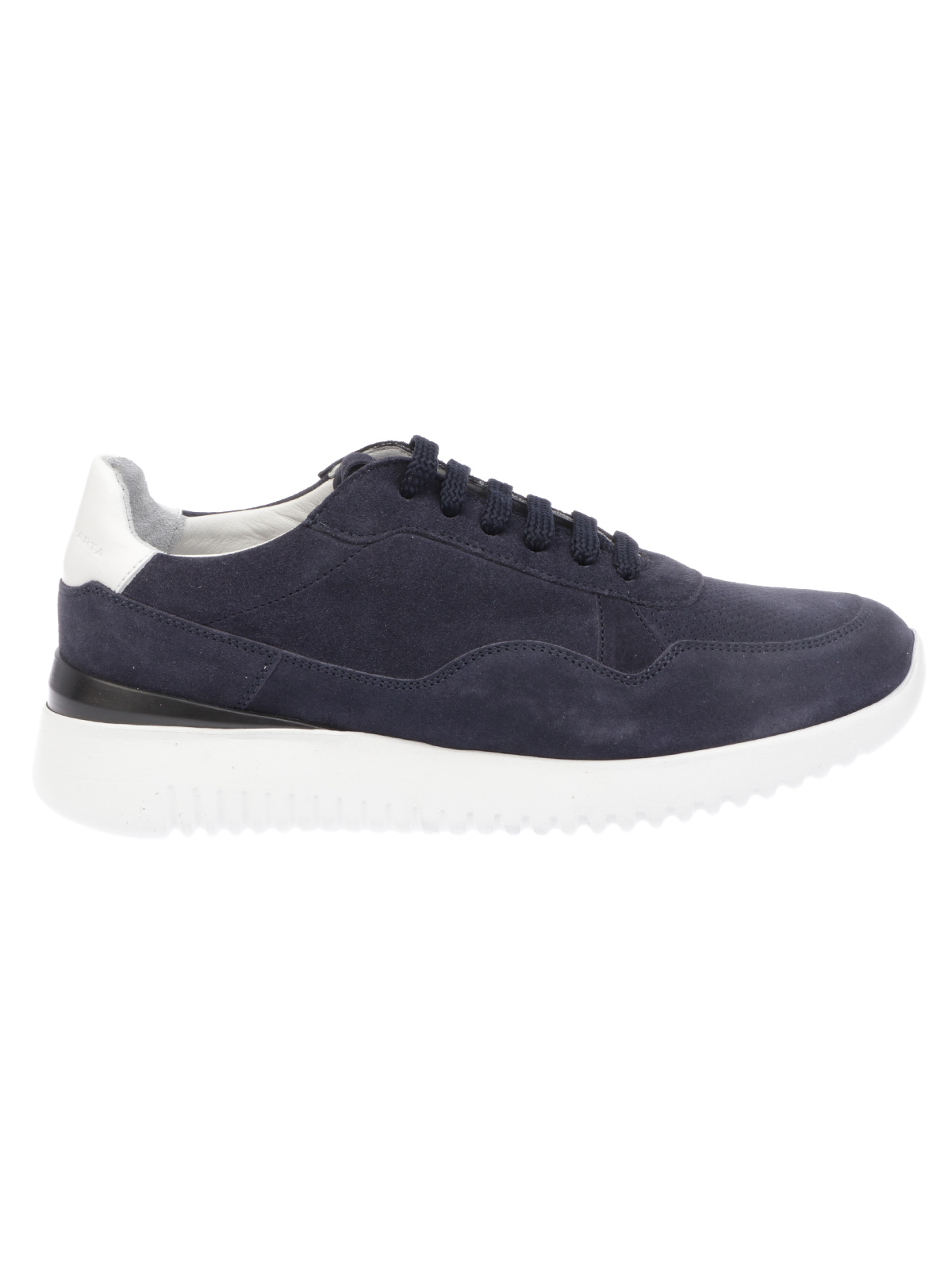 Picture of D'ACQUASPARTA | Men's AD 1.0 Sneakers