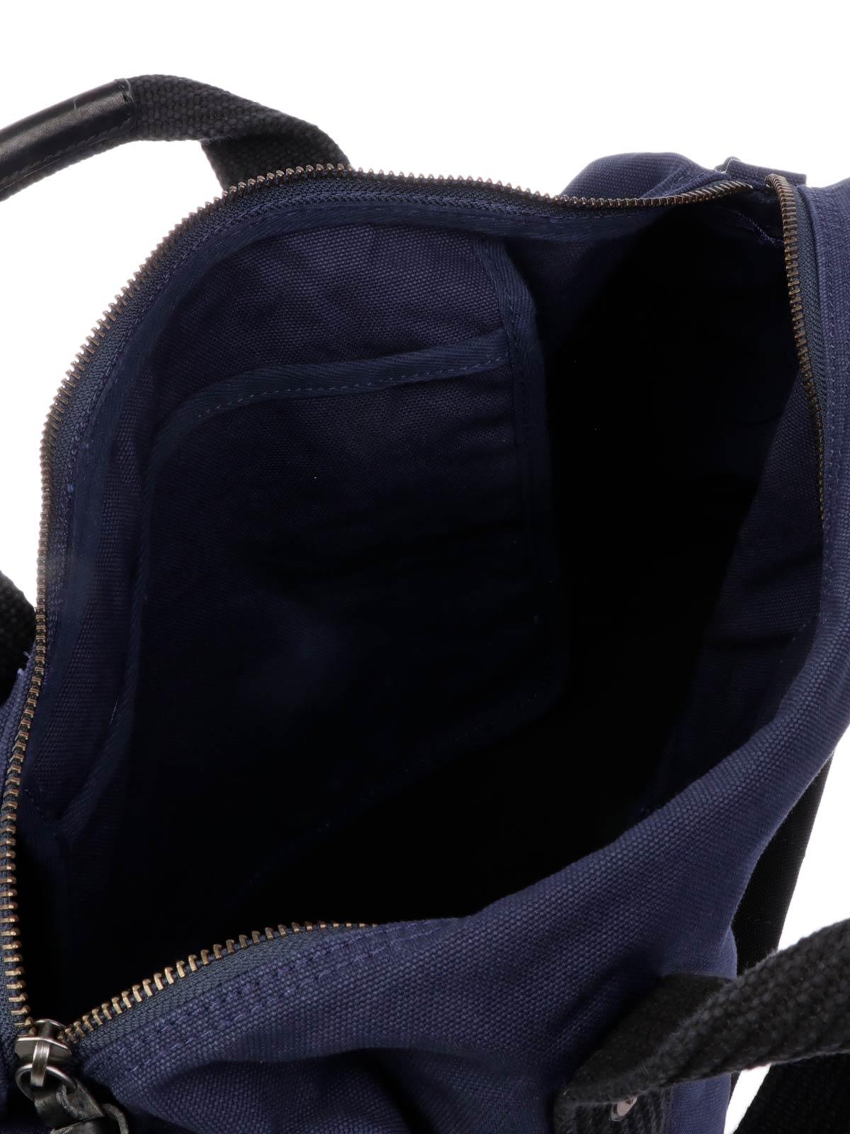 e45615dc5b78 Ralph Lauren Duffle Bag Free