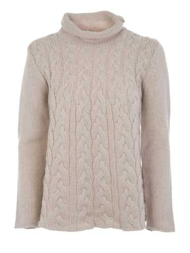 Picture of KANGRA | Cable Sweater