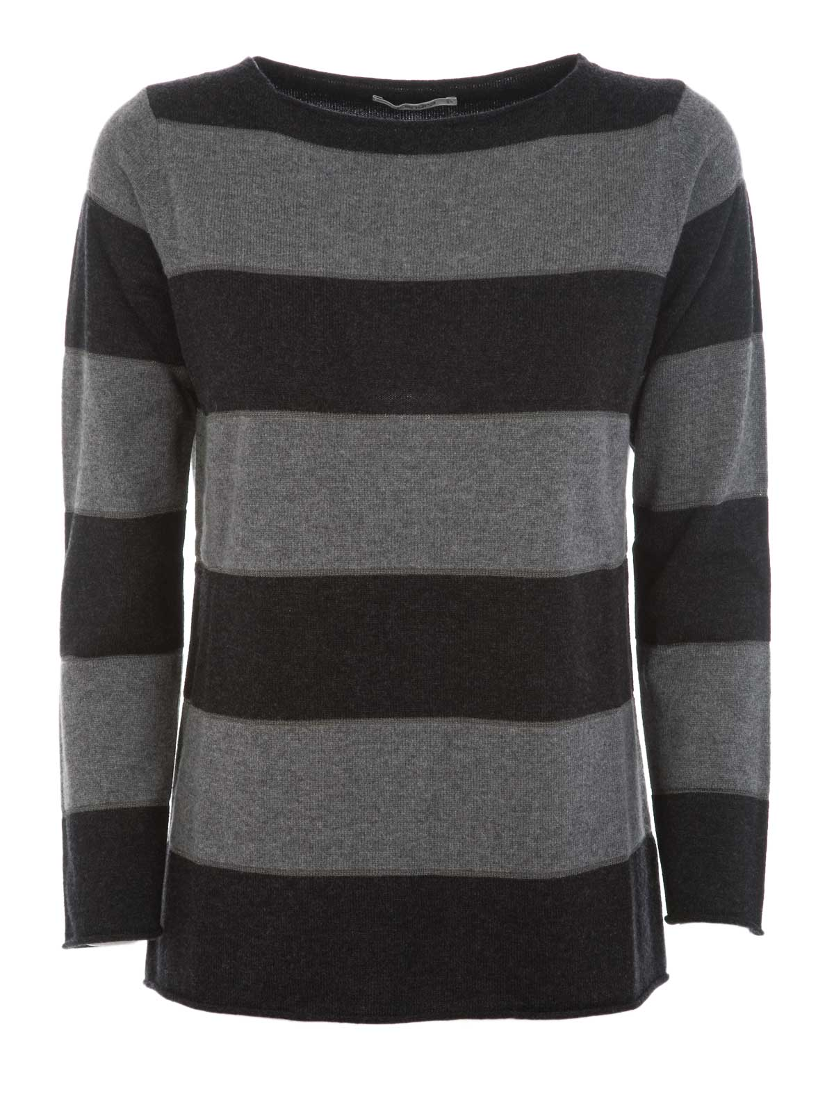 Picture of KANGRA | Stripes Sweater