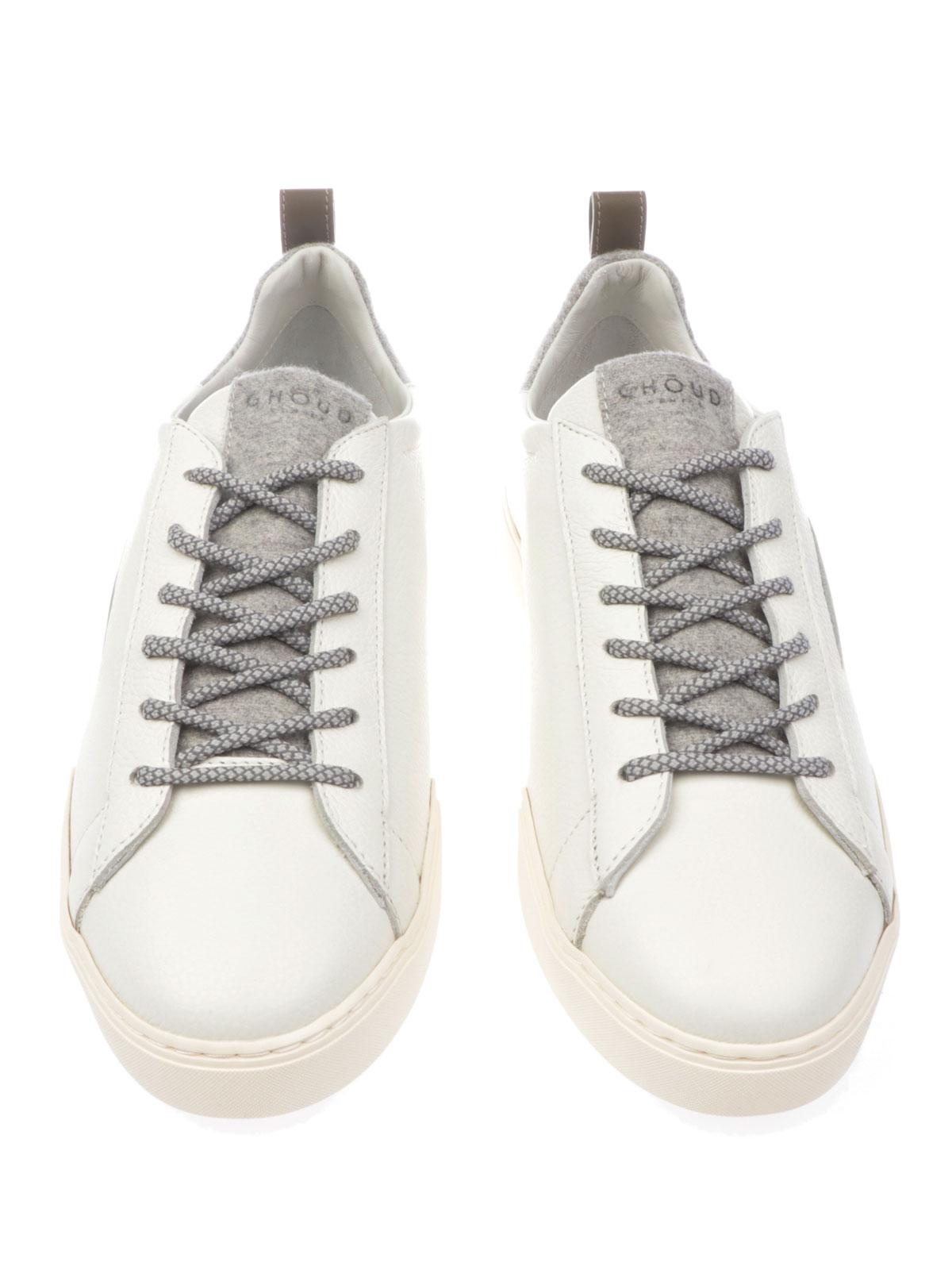 Picture of SEBAGO   Men's Adult Shoes Sneakers