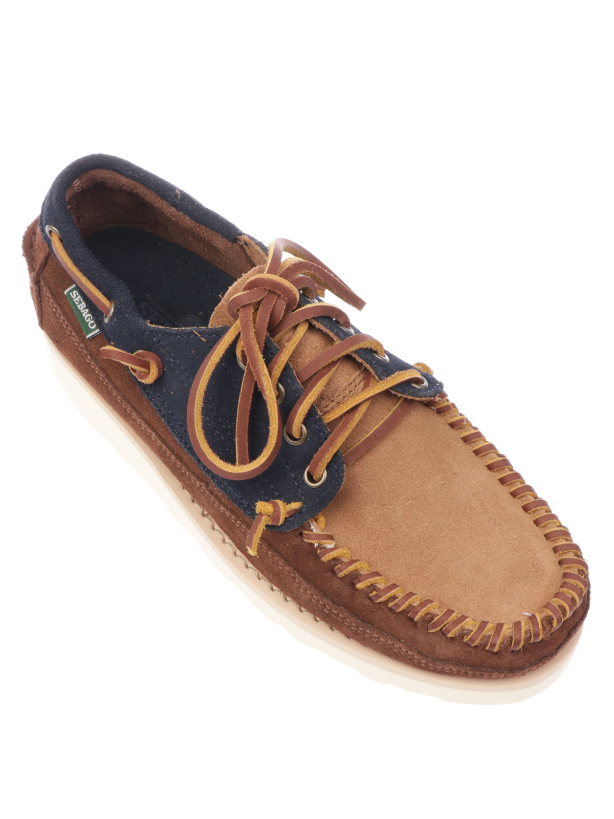 Picture of SEBAGO | Men's Cayuga Shoe