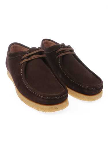 Picture of SEBAGO | Men's Koala Shoe