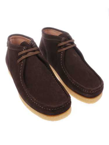 Picture of SEBAGO | Men's Koala Mid Shoe