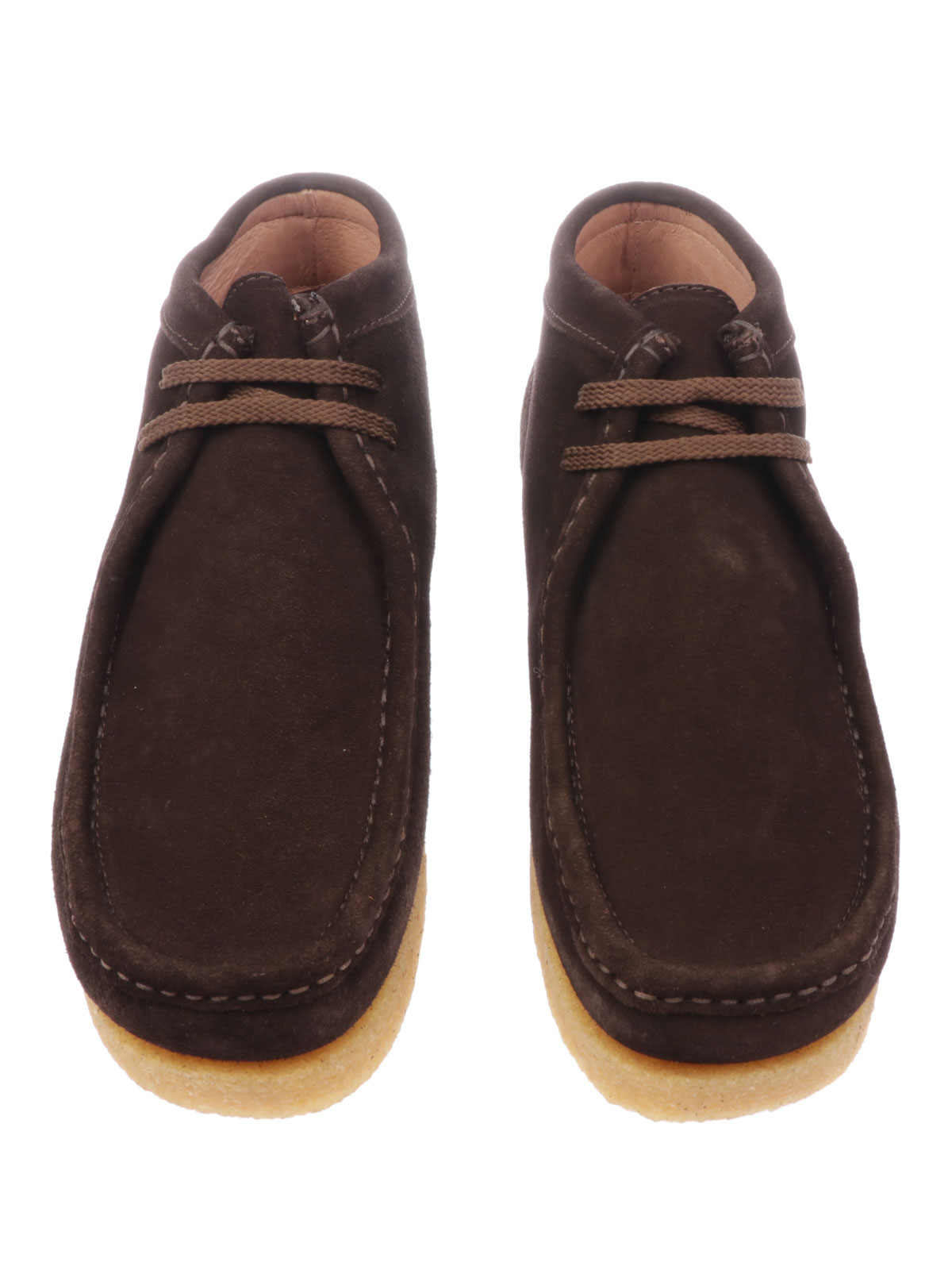 Picture of SEBAGO | Men's Koala Mid Shoe