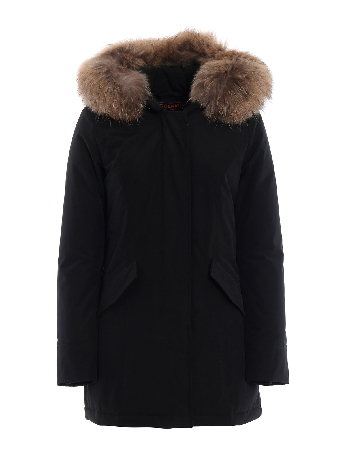 Picture of WOOLRICH | Women's Arctic Parka
