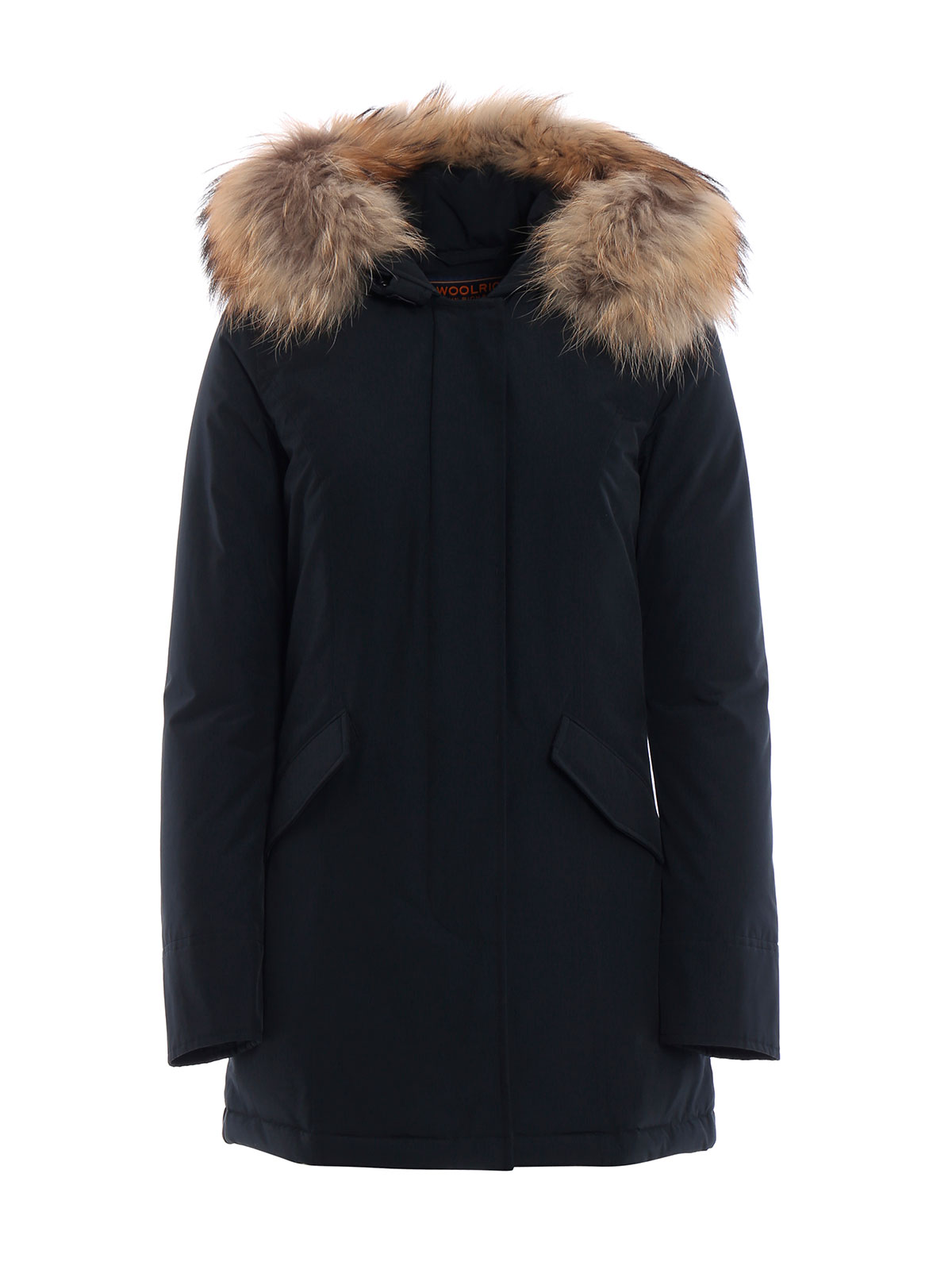 Picture of WOOLRICH | Giacche ARTIC PARKA