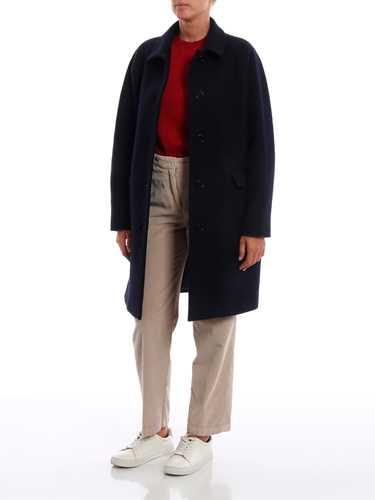 Picture of ASPESI | Women's Wool Coat