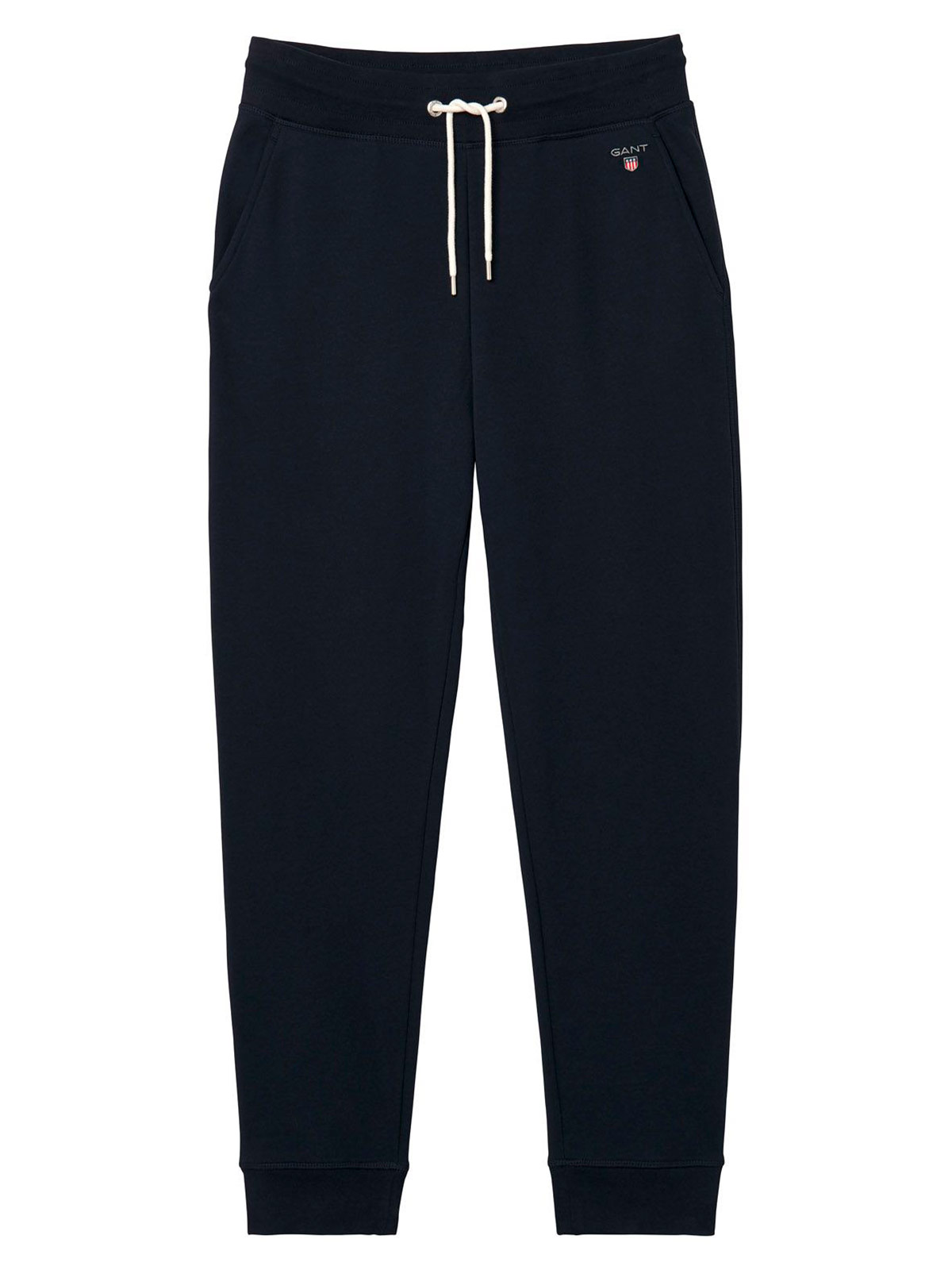 Picture of GANT | Men's Original Sweat Pants