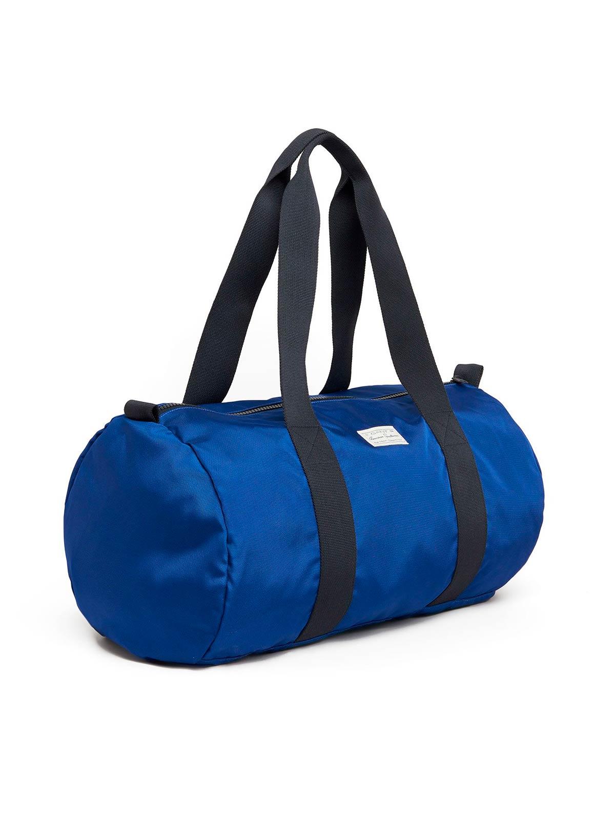 62736906921 GANT Men's Original Bag 436 | 1803.9970007 | Botta & B Online Store