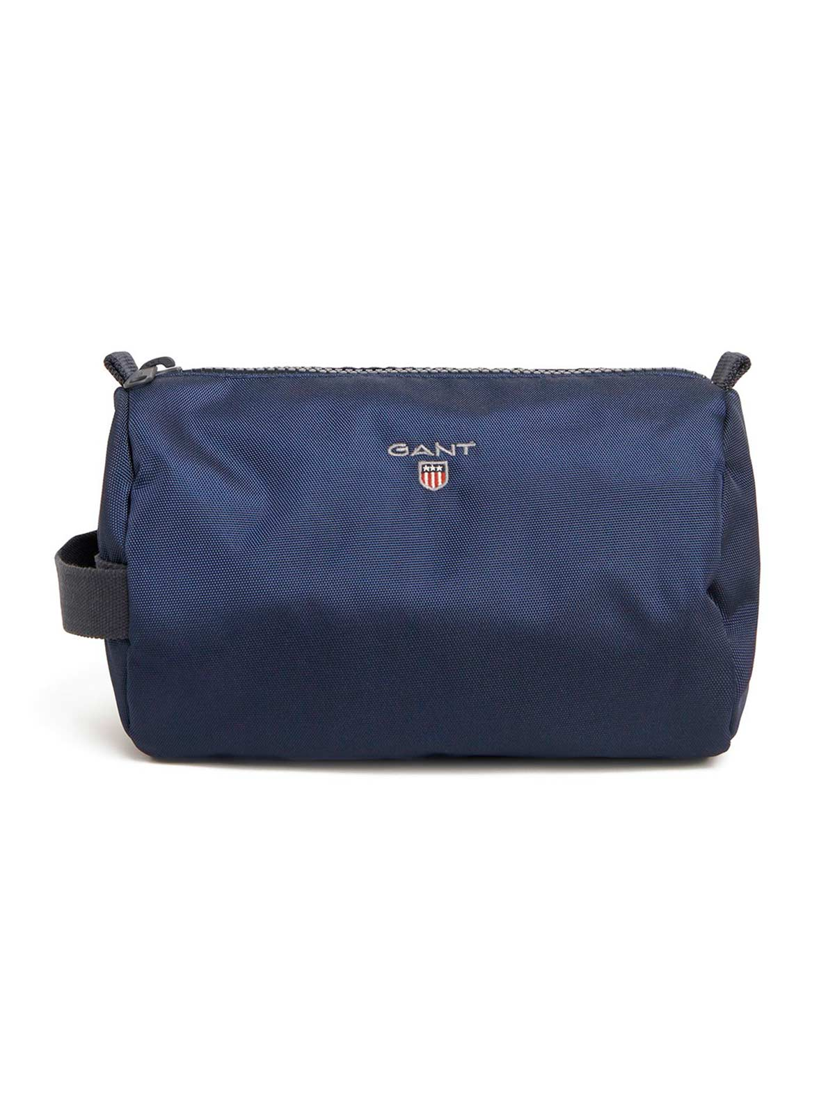 Picture of GANT | Men's Classic Wash Bag