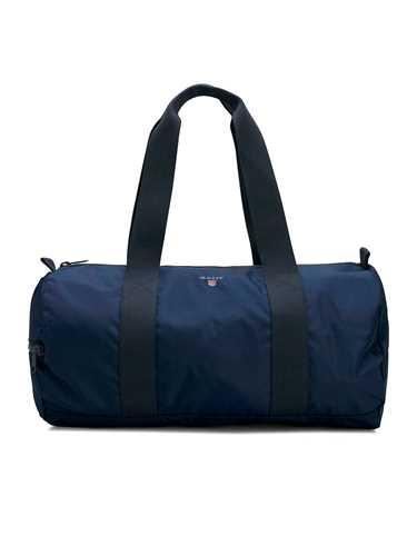 Picture of GANT | Men's Original Bag