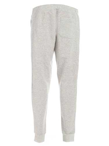 Picture of Polo Ralph Lauren | Trousers Jogger Pant