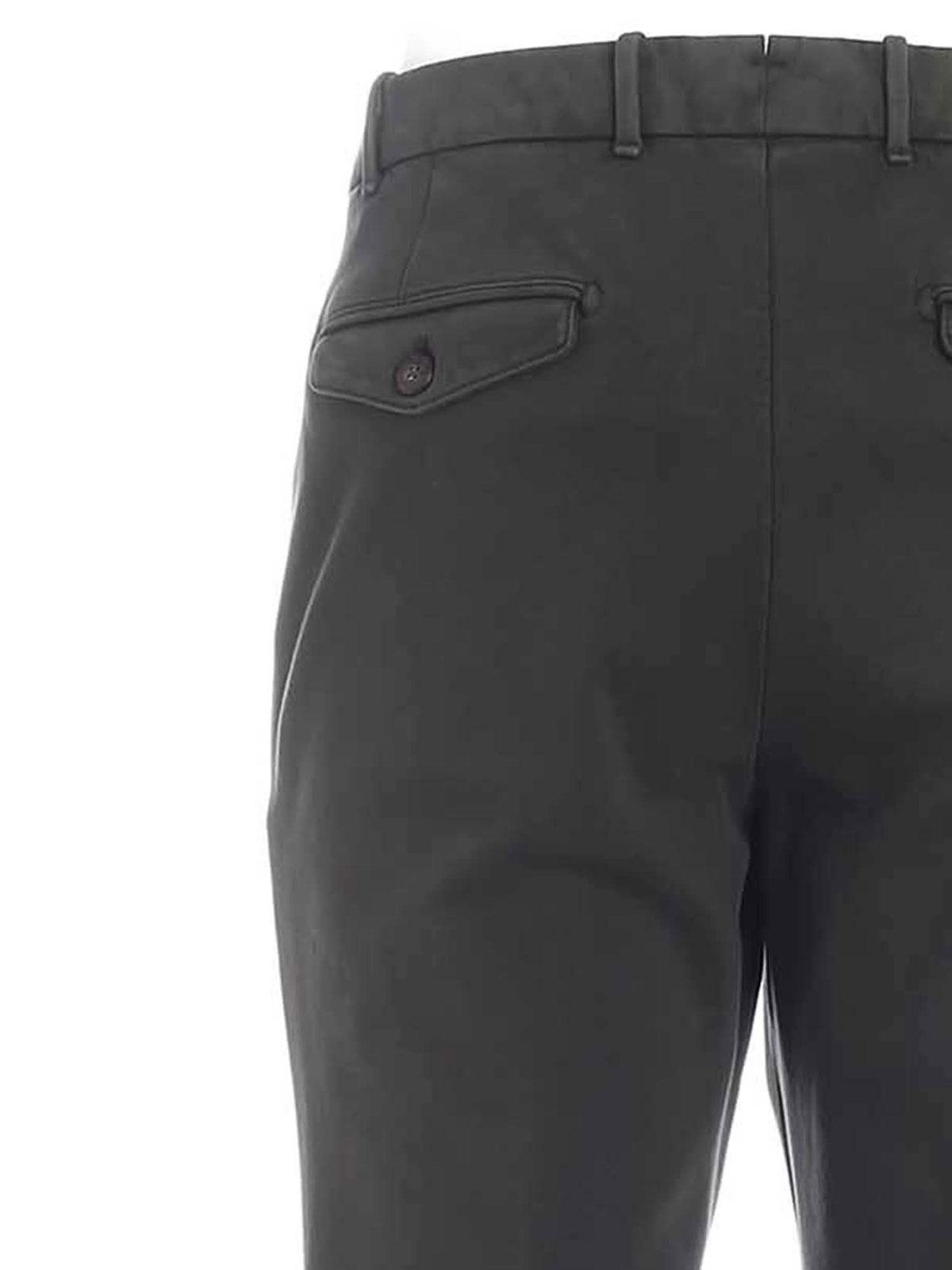 Immagine di ELEVENTY | Pantaloni Chino Uomo Stretch