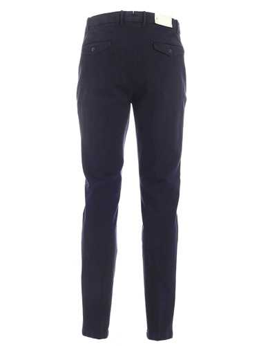Picture of ELEVENTY | Men's Stretch Chino Pants