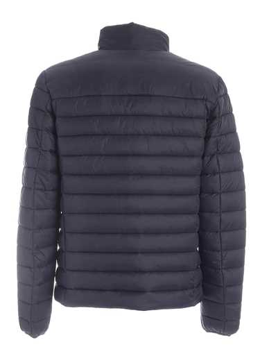Picture of SAVE THE DUCK | Men's Nylon Padded Jacket D3893M