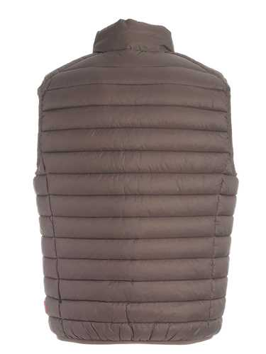 Immagine di Save The Duck | Vest Gilet