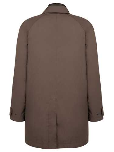 Picture of Aspesi | Re Winter Park II Coat
