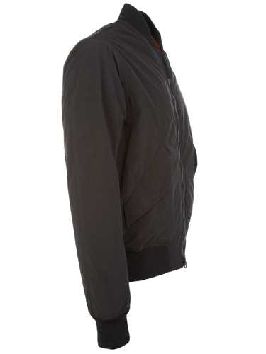 Picture of Aspesi | Bomba Jacket