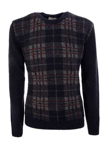 Picture of BROOKSFIELD | Men's Wool Sweater