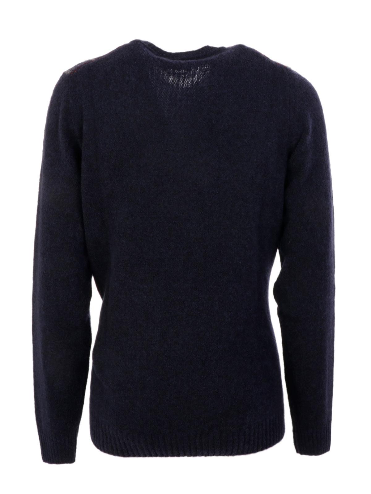 Picture of BROOKSFIELD   Men's Wool Sweater
