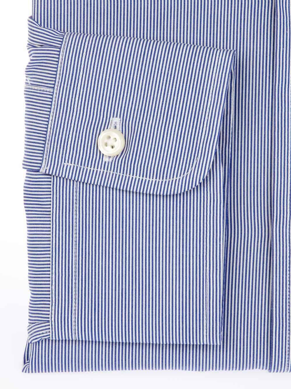 Picture of POLO RALPH LAUREN | Dress Shirt